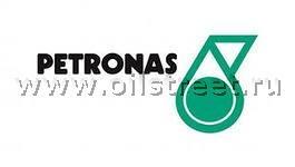 Официальный дистрибьютор Syntium, масла syntium, масла petronas syntium, масло syntium отзывы, масло petronas, Syntium oil, Мало Синтиум опт, Syntium официальный сайт