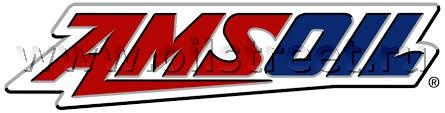 Официальный дистрибьютор Amsoil ,Amsoil oil, Масло Амсойл опт, Amsoil официальный сайт, Amsoil цена, Амсойл масло www.oilstreet.ru