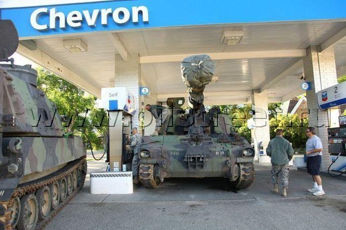 Официальный дистрибьютор Chevron,  масло шеврон, chevron масло, моторное масло chevron, трансмиссионные масла chevron, chevron масло официальный сайт