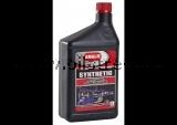 amalie_atf_universal_synthetic_1892___160