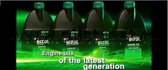Официальный дистрибьютор Bizol, Bizol oil, Мало Бизол опт, Bizol официальный сайт, Bizol цена, Бизол www.oilstreet.ru