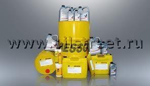 Официальный дистрибьютор Hessol, Hessol oil, Мало Хесол опт, Hessol официальный сайт, Hessol цена, Хесол www.oilstreet.ru