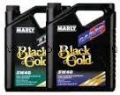 marly_oil_www.oilstreet.ru_3_136.